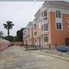 5 units of 4bedroom duplex for rent in Ikoyi