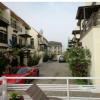 4bedroom terrace duplex for rent in Banana island Ikoyi