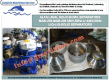 Alfa laval centrifuge, oil purifier, oil separator, MAPX-207, MOPX-207
