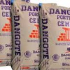 Do You need Bags Of Cements To Buy In Nigeria 08189492359