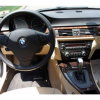 2008 BMW 3 28i available for sale in good condition