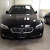 2013 BMW 550i available for sale. Price is Negotiable