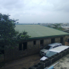 Incomplete four bedroom bungalow for sale, ipaja, command, Lagos