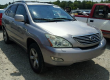 LEXUS RX-330 FOR SALE CALL 08067816891
