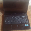 Hp Compaq 510 laptop