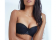 Buy Plus Size Women Bra's Nigeria