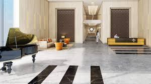 Buy Luxury Residential Apartments Properties for sale in Lagos, Ikoyi