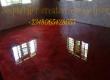 Scepterflor Creative epoxy floors