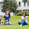 STUDY AT EASTERN MEDITERRANEAN UNIVERSITY CYPRUS,WITH LOW TUITION FEE, NO APPLICATION FEE.
