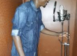 GET YOUR GOSPEL SONG RECORDED IN HIGH CLASS & QUALITY AT J-WORLD STUDIO