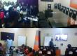 Serene Conference & Training Room
