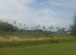 Land For Sale in Lekki 100 Acres opp Dangote Refinery