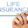 Health insurance Nigeria