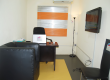 EXCECUTIVE PRIVATE OFFICE