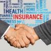 Best Insurance Nigeria , Best Insurance