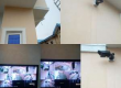 CCTV Surveillance Installation And Maintenance