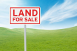 3971 Acres of mixed use land on Owode-Apa road, off Lagos-Badagry expressway, Badagry, Lagos