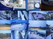 CCTV surveillance installation and maintenance