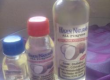 Order for you haven natural coconut hot and cold pressed oil