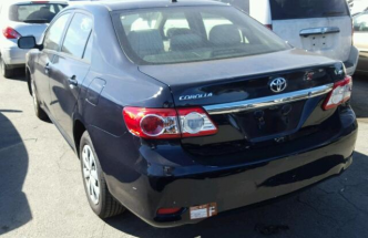 CLEAN CUSTOM TOKUNBO TOYOTA COROLLA FOR SALES CALL ON 08063571843