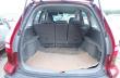 CLEAN CUSTOM TOKUNBO HONDA CRV FOR SALES CALL ON 08063571843