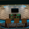 Buy Our 3D Surface Wall Panel And Save Up To 15% Today
