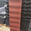 Kristin classic stone coated roofing sheet 08188983572