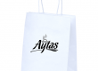 Order Custom Paper Bags at Wholesale Price