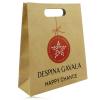 Order Custom Paper Bags at Wholesale Price