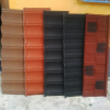 Best Quality Roofing Sheets:Current prices of all roofing sheets in Nigeria (2019)