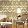 Hurry! Get 24% Discount On New Arrivals Of Wallpapers