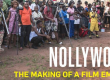 BECOME A NOLLYWOOD STAR