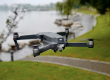 Drone Services, Video Coverage services full services rendered