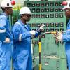 Advanced HSE (Level 3: HSE Supervisor Course – Benin City