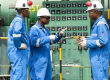 Advanced HSE (Level 3: HSE Supervisor Course – Benin City