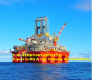 Professional Certificate in Oil and Gas Training