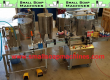 SMALL LIQUID SOAP MAKING MACHINES