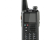 500mile Gsm Phone Walkie Talkie With Unlimited Range TS-W66