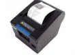 POS Thermal Printer With Auto Cutter BY HIPHEN SOLUTIONS