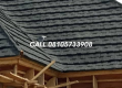 KRISTIN STONE COATED ROOFING SHEET COMPANY IN NIGERIA