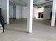 banking hall for rent in Garki