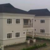 5 Bedroom Houses at Discovery Gardens