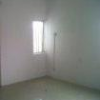 Bungalow for an Office Use at Adeniyi Jones, Ikeja