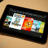 Brand New Amazon Kindle Fire HD for sale (World most advance tablet)