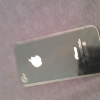 Working Perfect, Iphone 4 in Excellent Condition for Sale