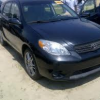 Tokunbo 2005 Toyota Matrix For Sale