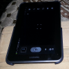 Working Good Samsung Galaxy Tab 7.0 in Excellent Condition.