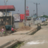 filling station for sale in port harcourt