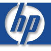 HP ITIL Foundation V3 for IT Service Management