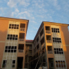 Commercial Building on Four floors at Jabi